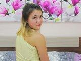 CarolineMoreno pictures jasmin