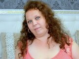 CarolynJanette camshow camshow
