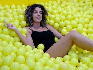 CathrinaCloe sex videos