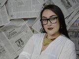 ChantalRees nude livejasmin.com
