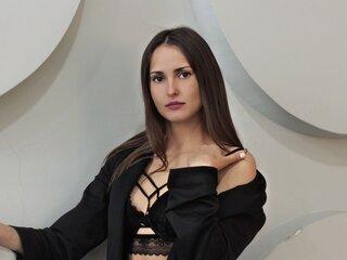 ChloeBacker livejasmin.com nude