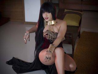 DanaAngel pussy pics
