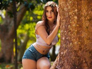 DanaGiraldo nude recorded