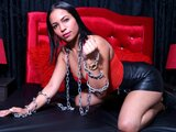 DanielaSanchez free photos