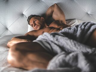 DarioMarco hd anal