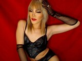 DevoraGarcia private livejasmin