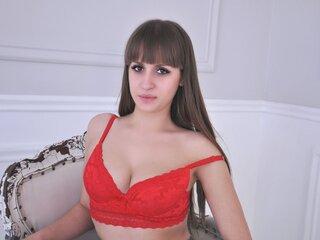 DiannaMilton nude porn