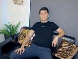 DiegoDarries private real