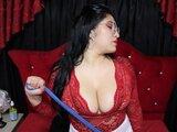 EmiliRivera porn lj