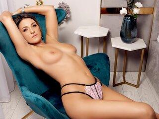 EmiraMiller livejasmin.com jasmin