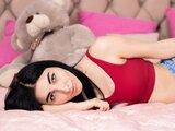 EmmaNorman nude jasmine
