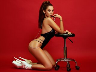 EvelineRyan sex pics