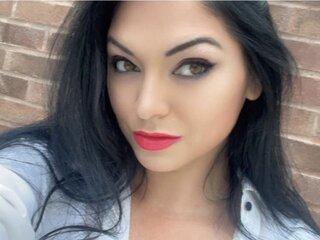 FreyaBlaze sex photos