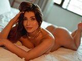 GiaRodriguez adult naked