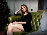 GillianHughes photos show
