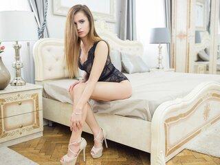 GiselleMurray jasmin adult
