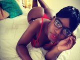 GraceMacey livejasmin private