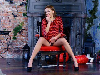 HoneyCristy livejasmin amateur
