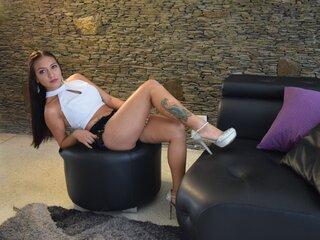 hotgirlsaray anal xxx