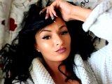 IsabelaVilanueva online anal
