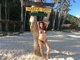 Isabelalover livejasmin nude