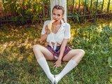 IsabelleBryant livesex online
