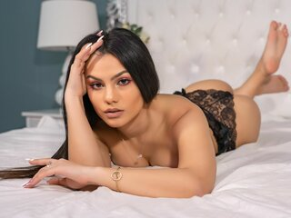 JadeneBrook naked camshow