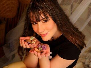 JennaRoux nude xxx