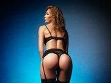 JessicaGibson webcam livejasmin.com