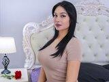 JessicaKeat show online
