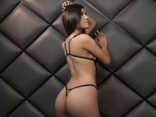 JessicaNichols sex online