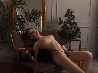 JodyBrent pussy naked