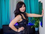 JohannaMells jasmin livejasmin.com