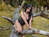 JoselinLee xxx video