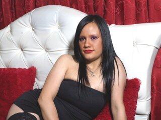 JulietaGonzales hd webcam