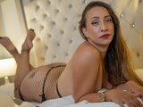 KarlyLeclair online webcam