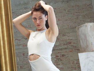 KaterinaRay anal webcam