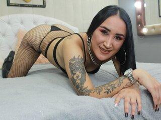 KellyWeaver sex cam