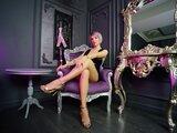 KeylahGray nude pics