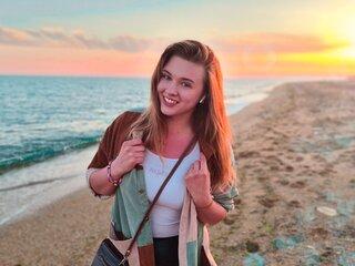 KylaTurner adult anal