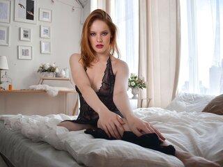 KyliePure jasmine webcam