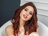 LilianRobinson livejasmin.com camshow