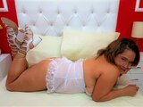 LilithJackson camshow fuck