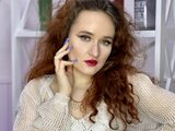 LinaJonce webcam nude