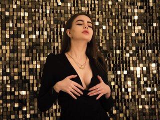 LizzyFane jasmine pussy