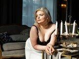LucreziaCosta livejasmin naked