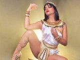 LucyMcklein online lj