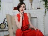 MagnoliaWilson online jasminlive