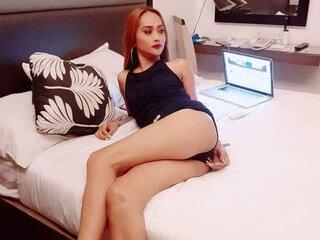 MariaNikita jasmine livesex