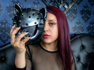 MarianaMorelli toy webcam